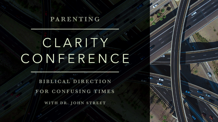 ClarityConference image