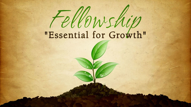 fellowship-essentialforgrowthtitleslide