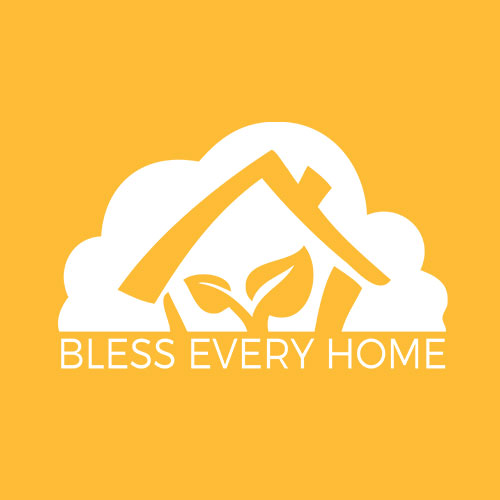 Bless-Every-Home-Logo-Icon-2