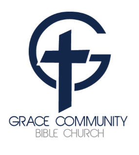 blue grace new logo