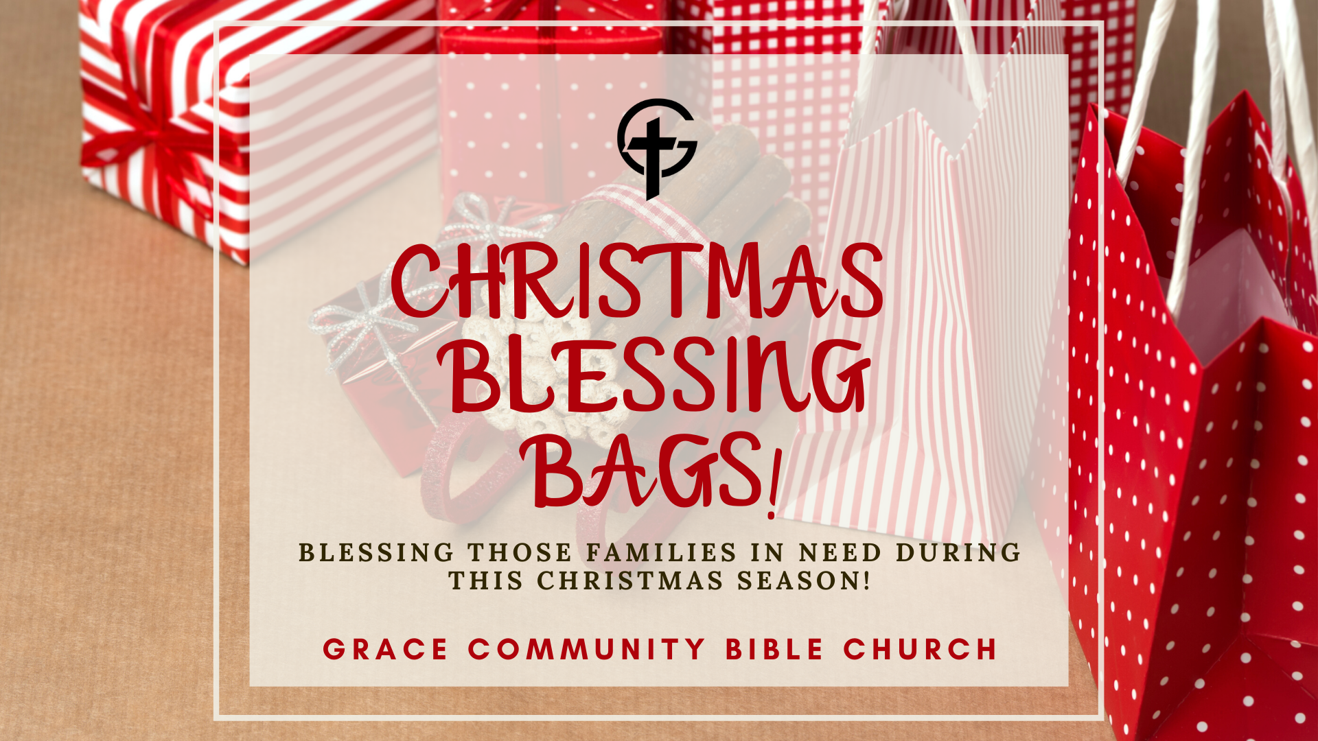 Christmas Blessing Bags-9