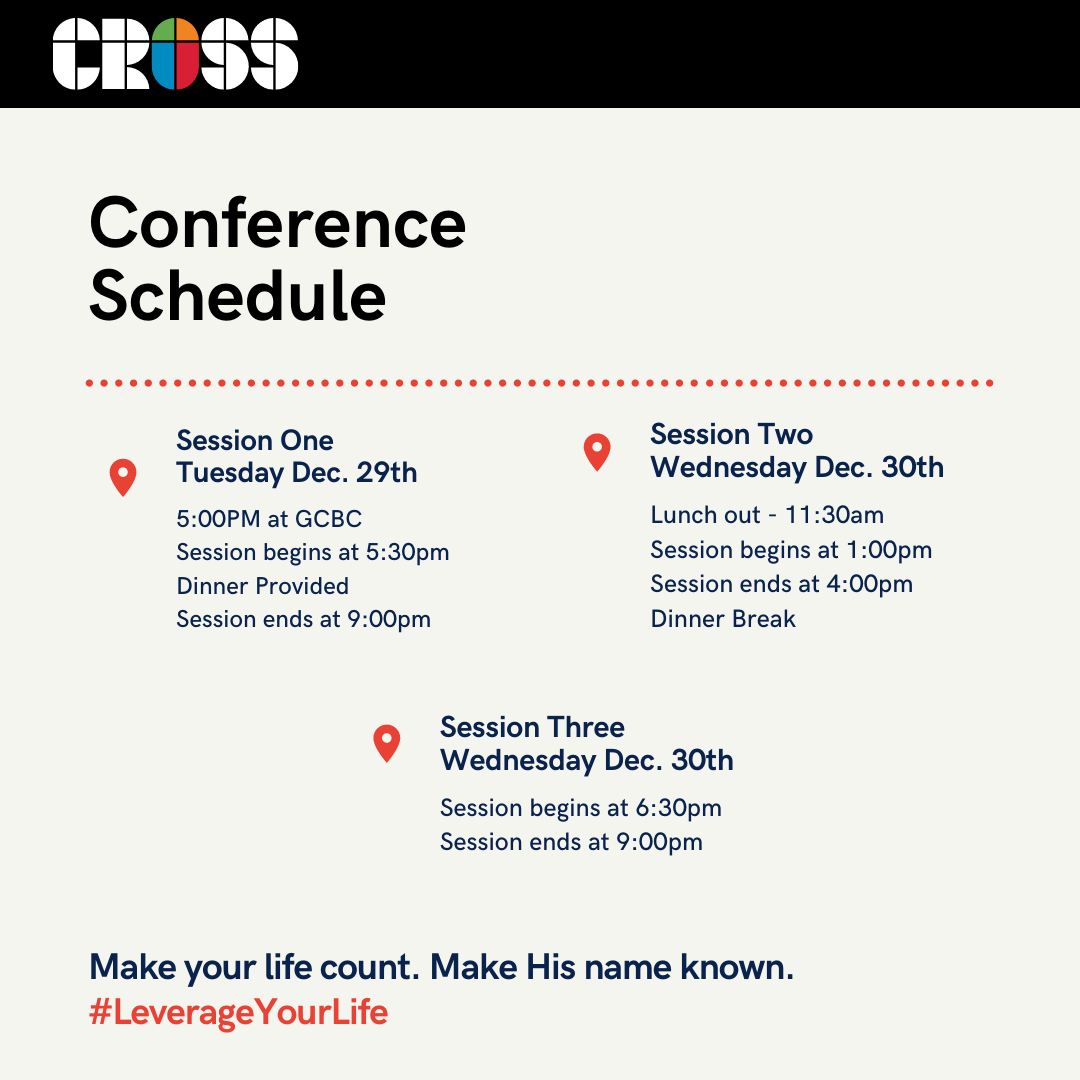 cross conference.PNG