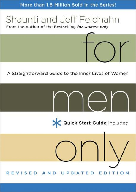 for-men-only