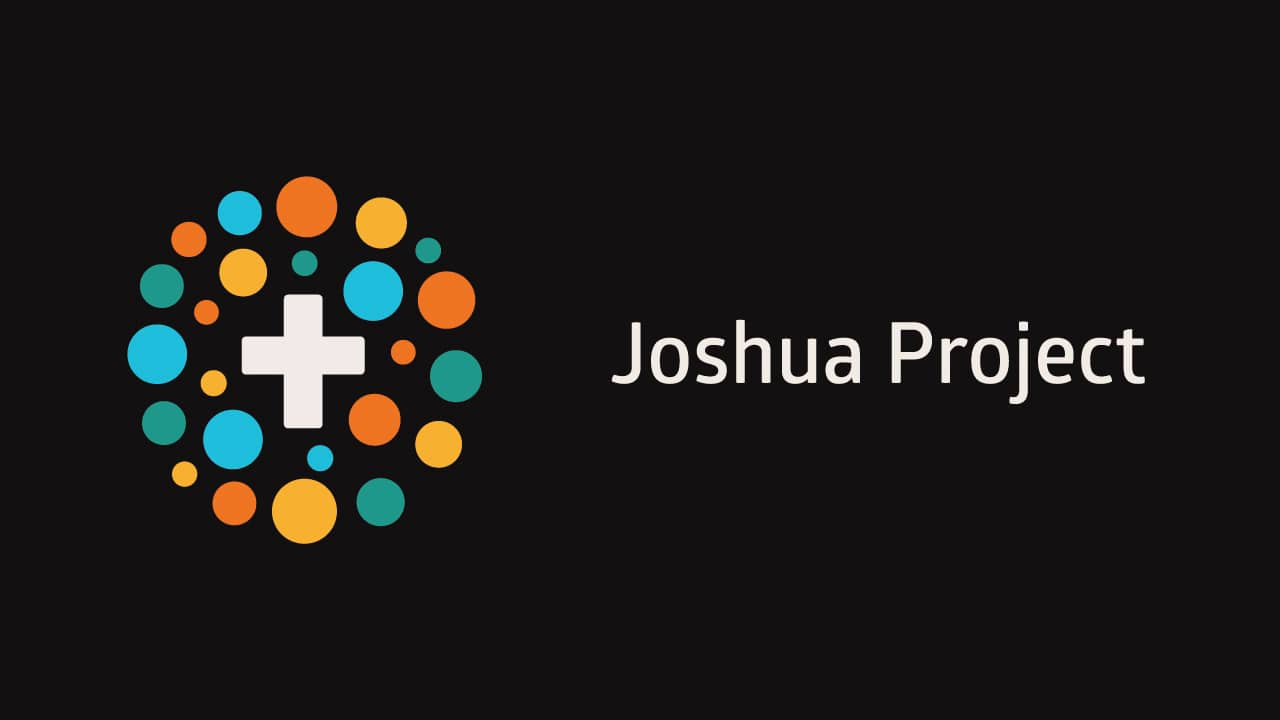 Joshua Project India Christain Terrorism