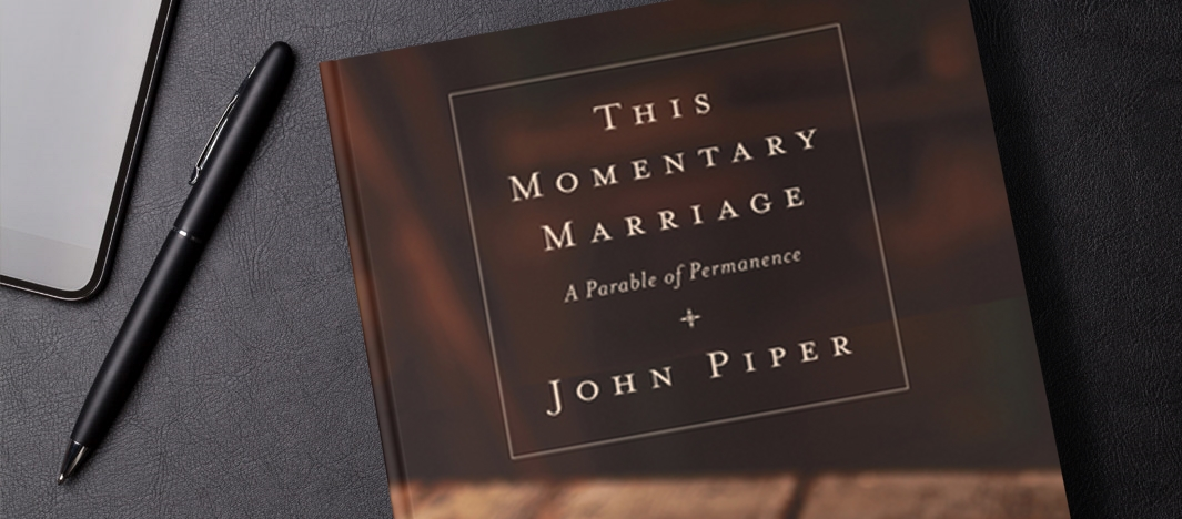 momentary_marriage_feature
