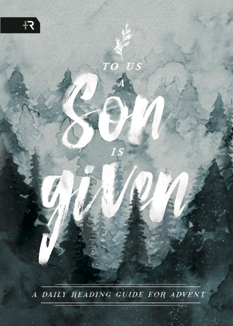 To-Us-A-Son-Is-Given_Cover