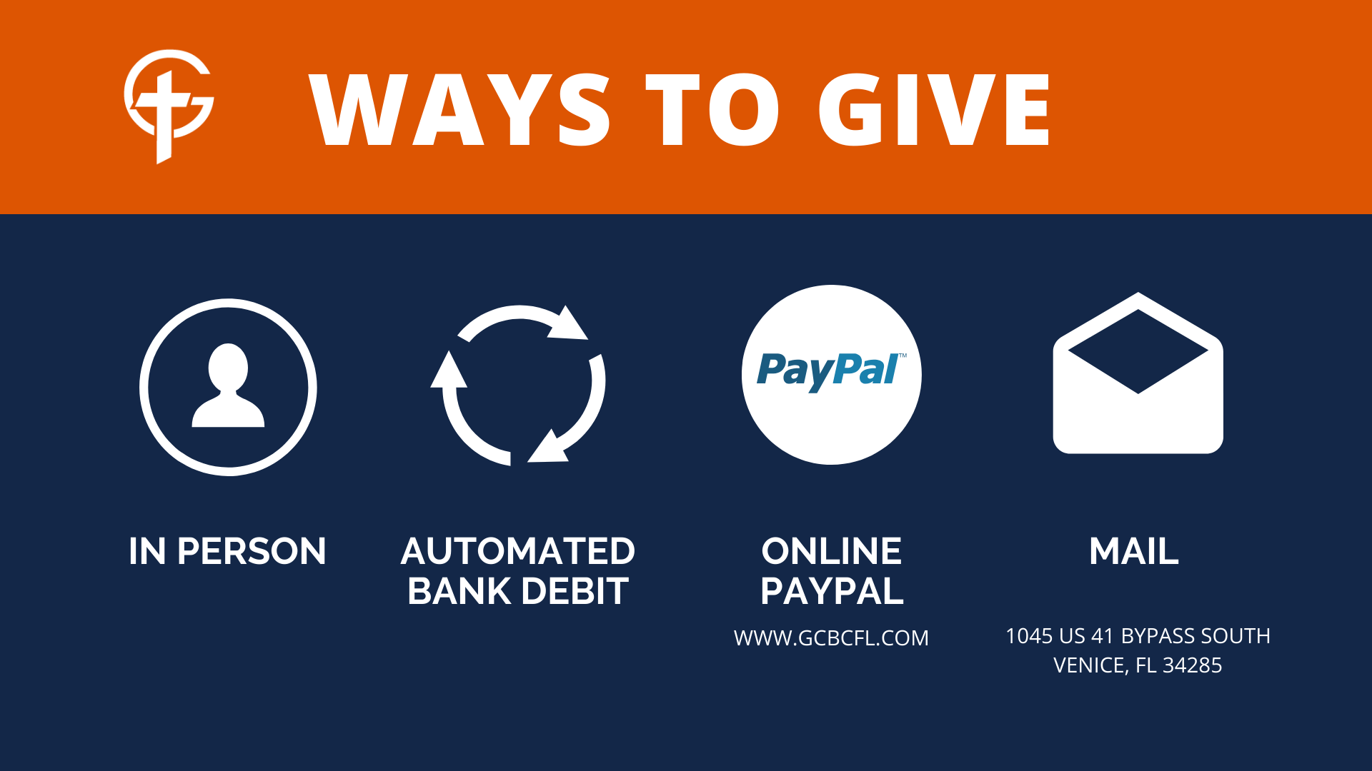 WAYS TO GIVE-3