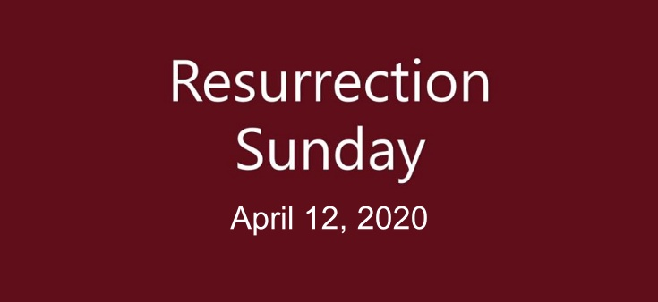 Resurrection Sunday.JPG