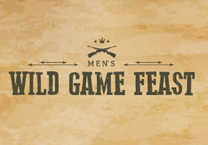 event-thumbnail_game-feast-2018 image