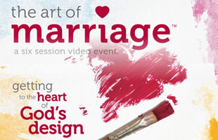 event-thumbnail_marriage-conference-art-2019 image