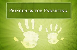 event-thumbnail_parenting-conference-2019 image