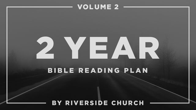 2021 youversion