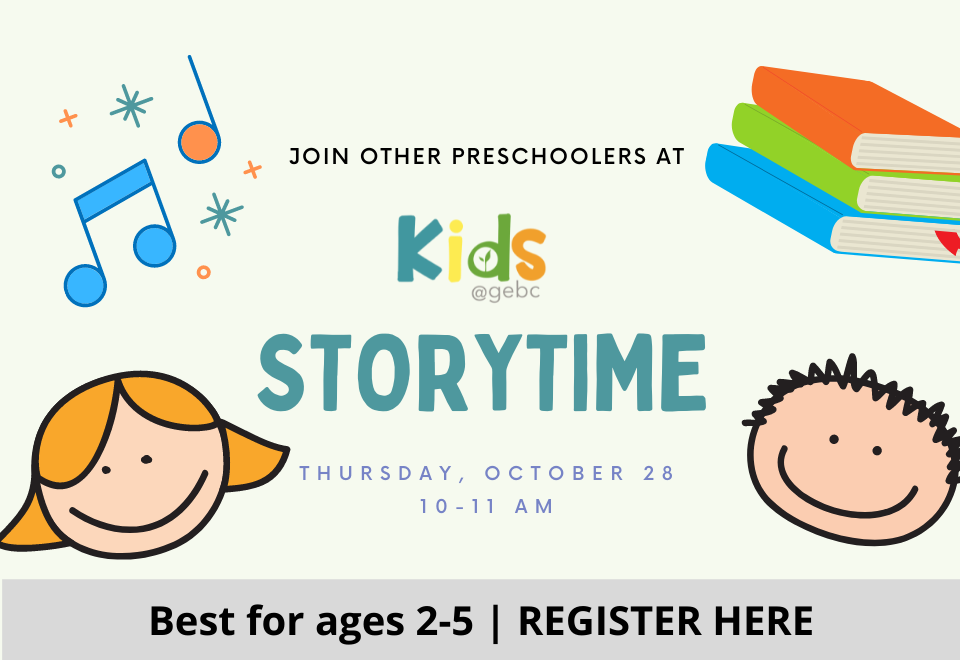 OCT Zoom Storytime Web