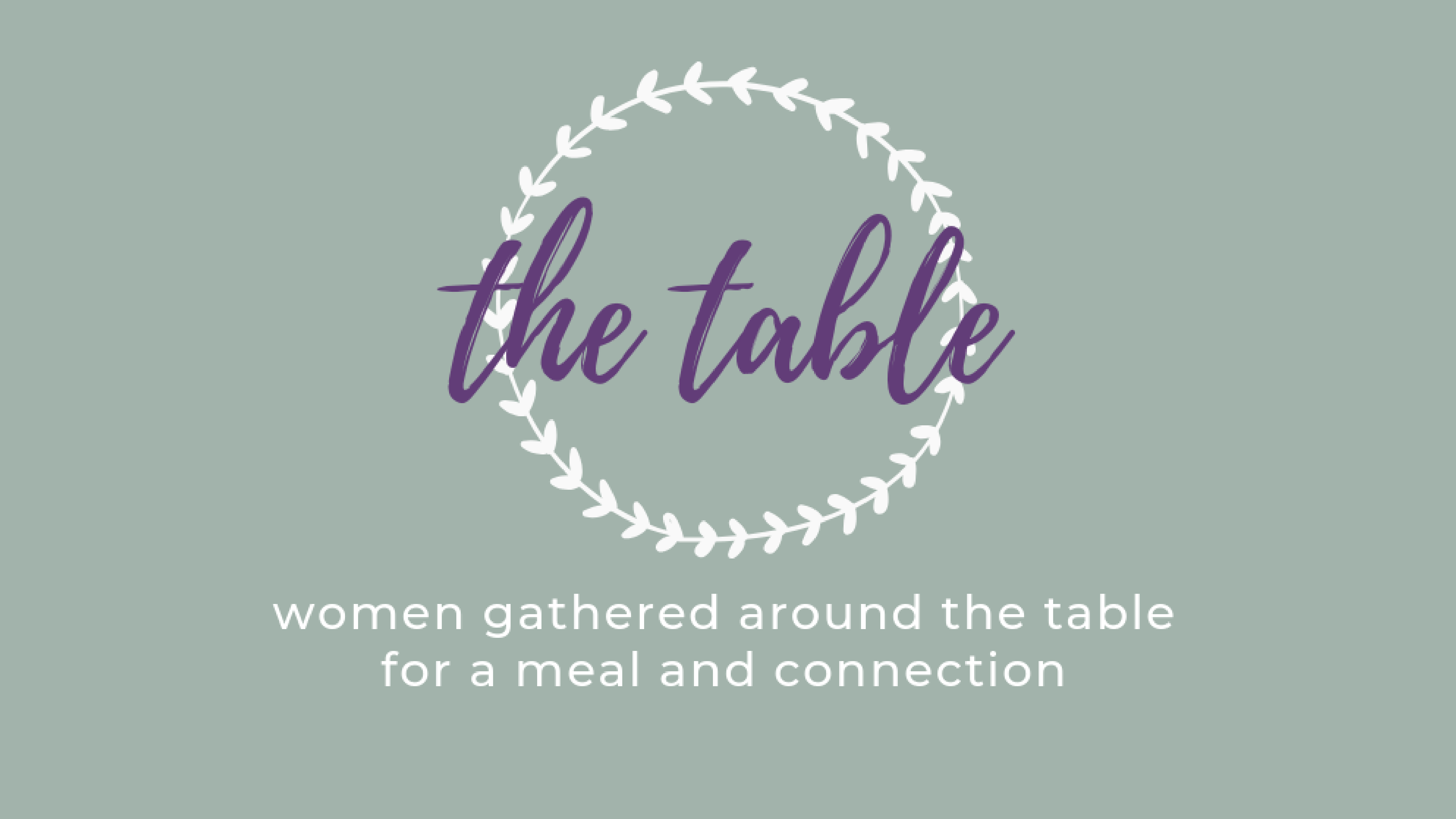 The-Table-01
