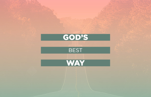 God's Best Way_Blog