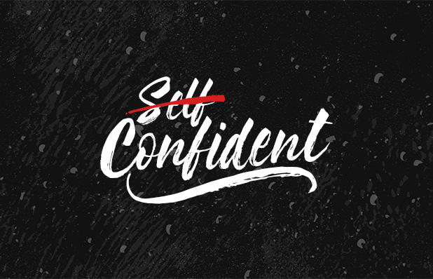 Self-Confident_Blog