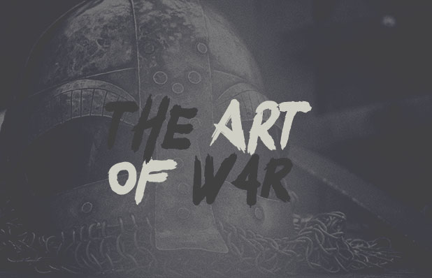 The-Art-of-War_Blog