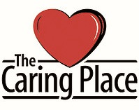 the_caring_place-(1)