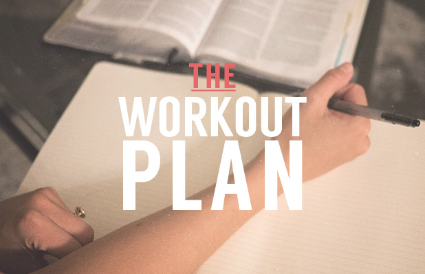 TheWorkoutPlan_Blog