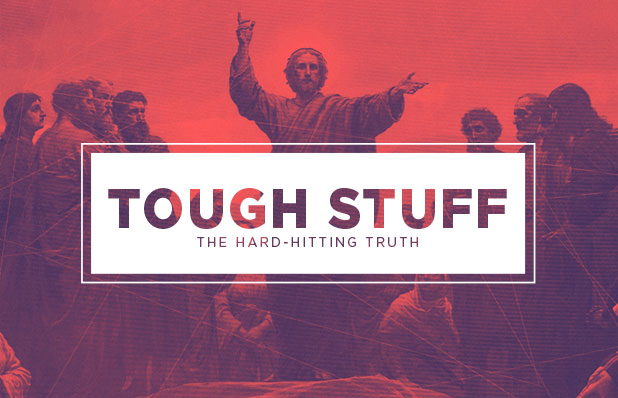 Tough Stuff_Blog