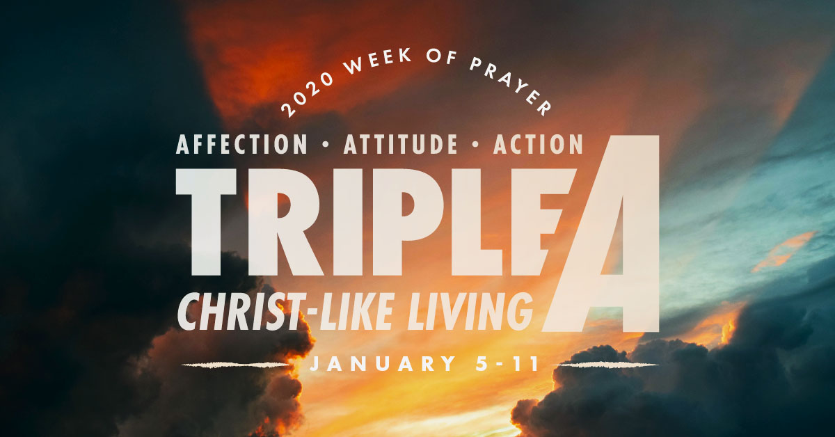 2020_Prayer_week-Facebook image