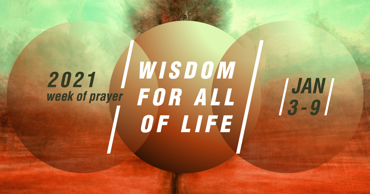 2021WeekofPrayer-Facebook Group image