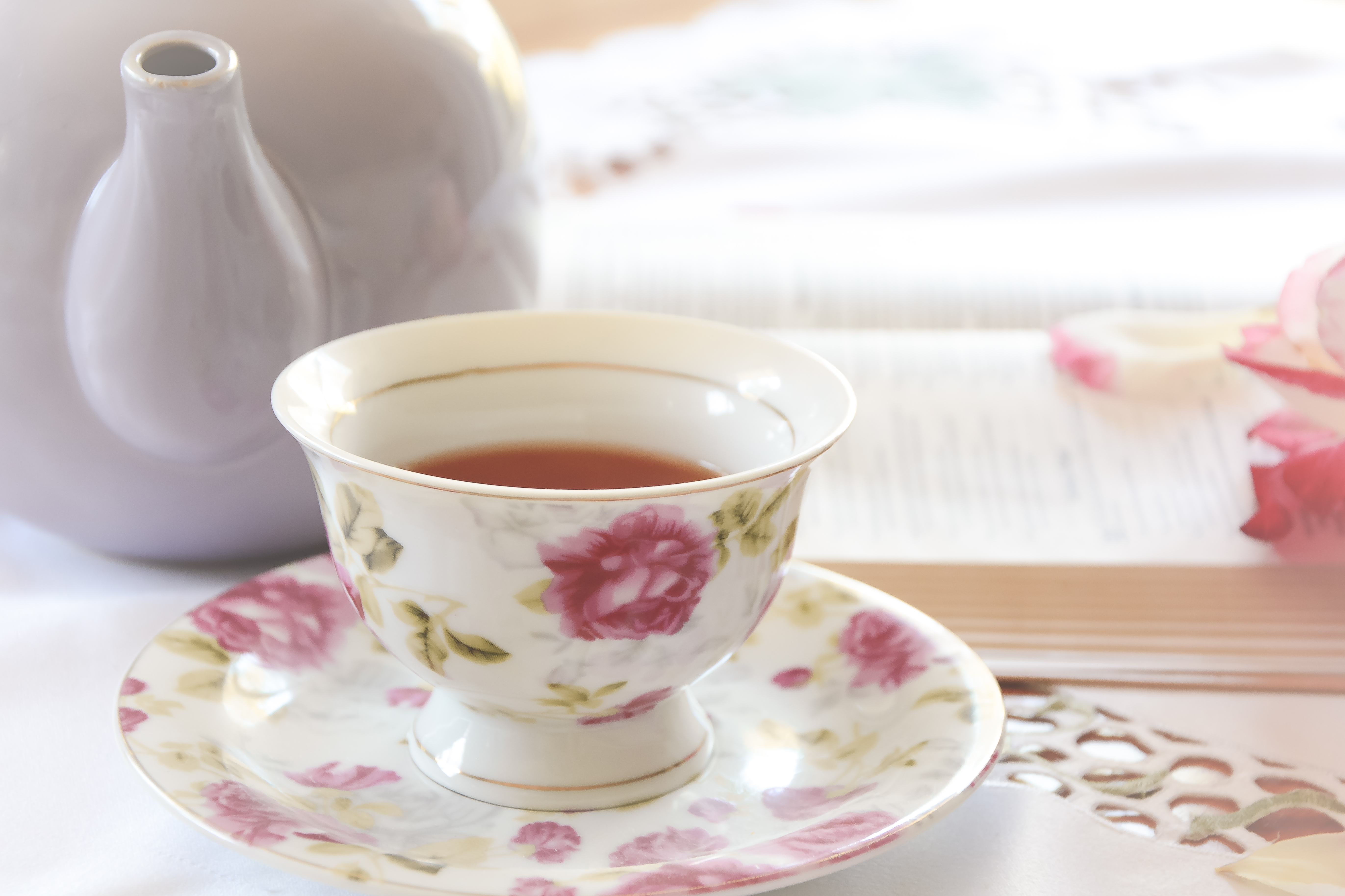 23550_Tea_time_with_Him image