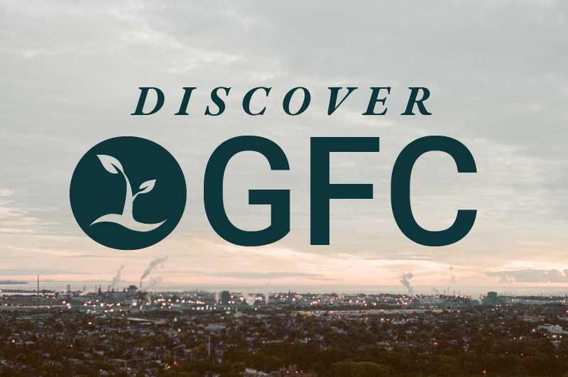 Discover GFC image