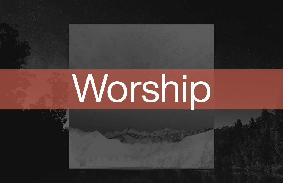 img_events_worship
