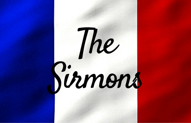 blog featured image sirmons
