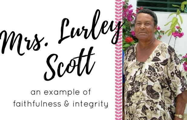 Blog Lurley Scott Final
