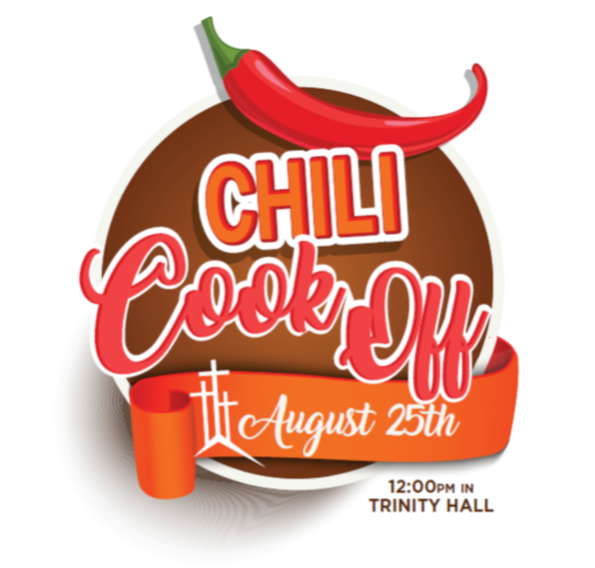 Chili Cook Off 2019 image