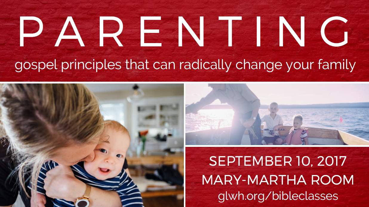 Parenting Announcement Graphic 2.PNG