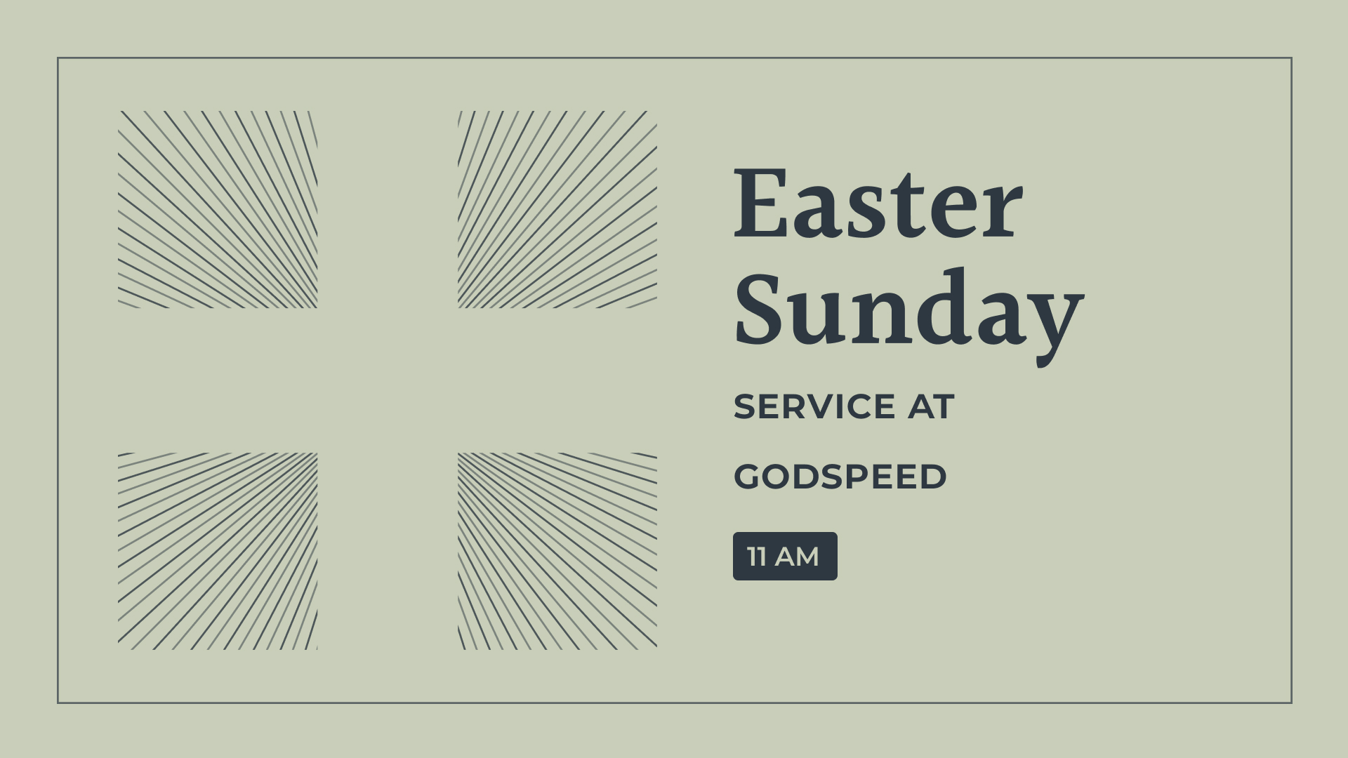 Easter Sunday FINAL w date image