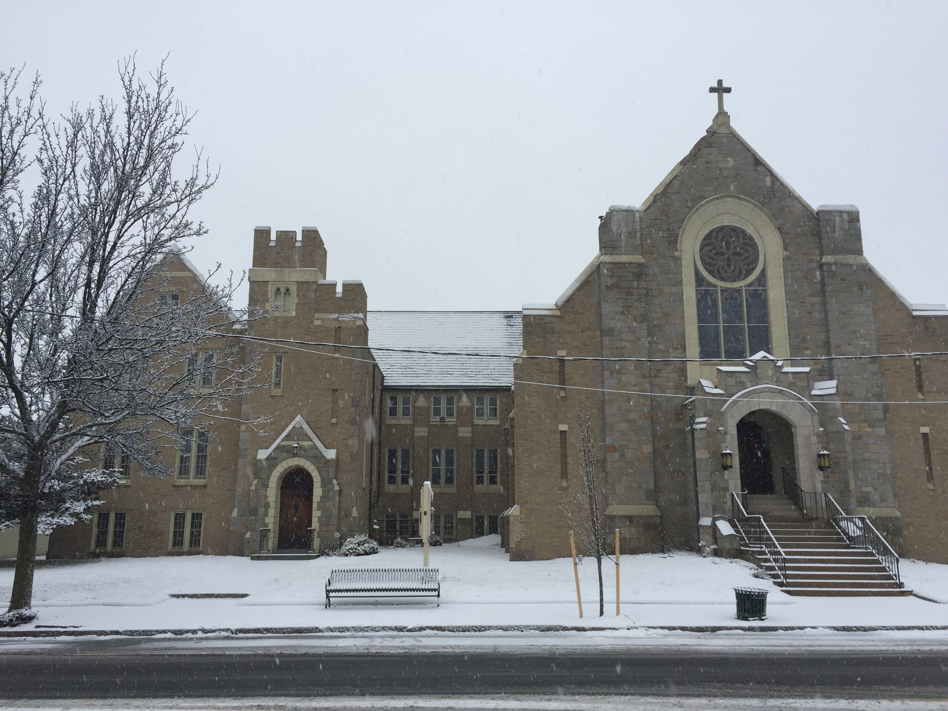 Godspeed Church in Snow 1.JPG