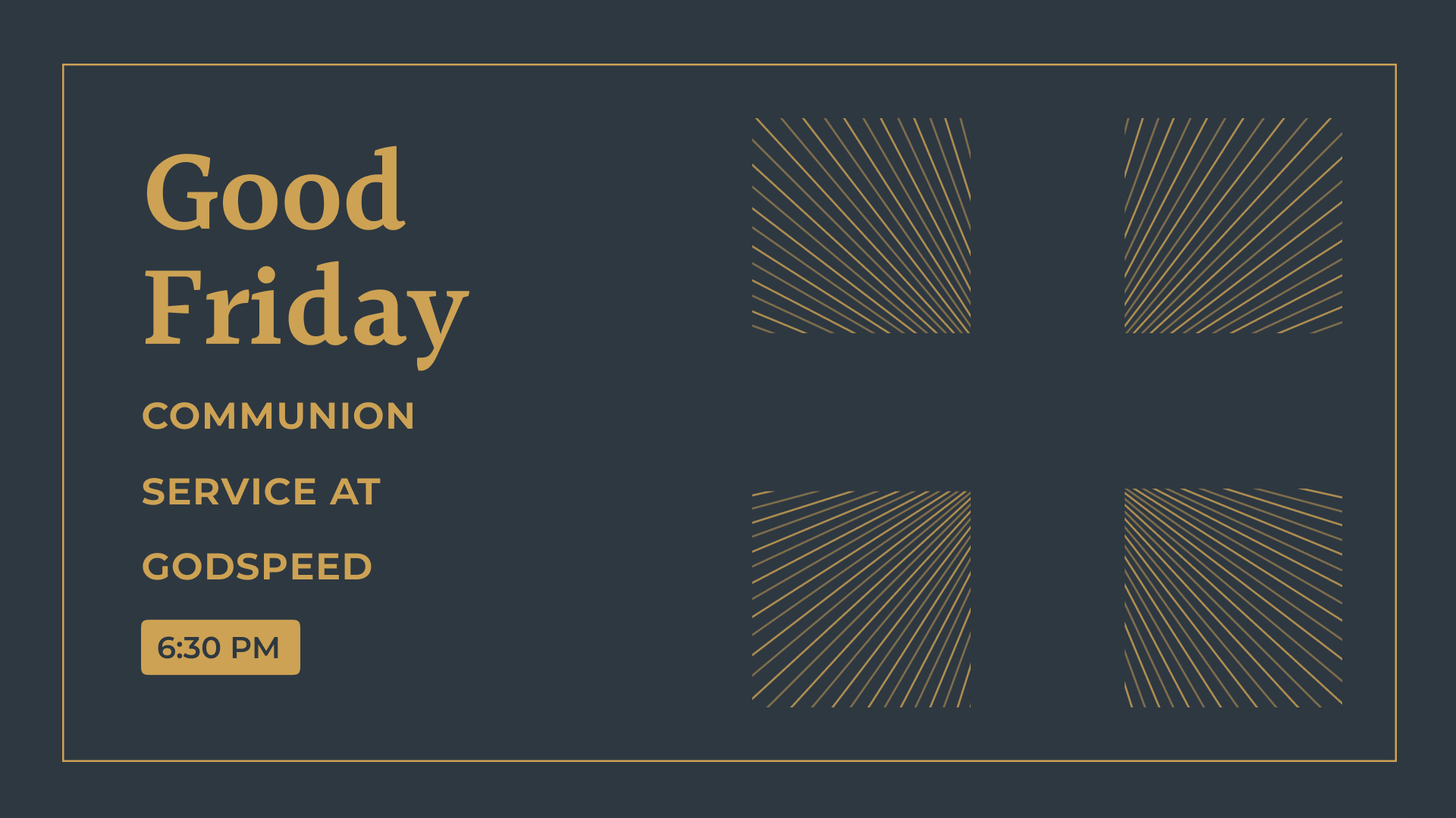 Good Friday FINAL 2 with date image