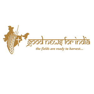 Pray for India banner image