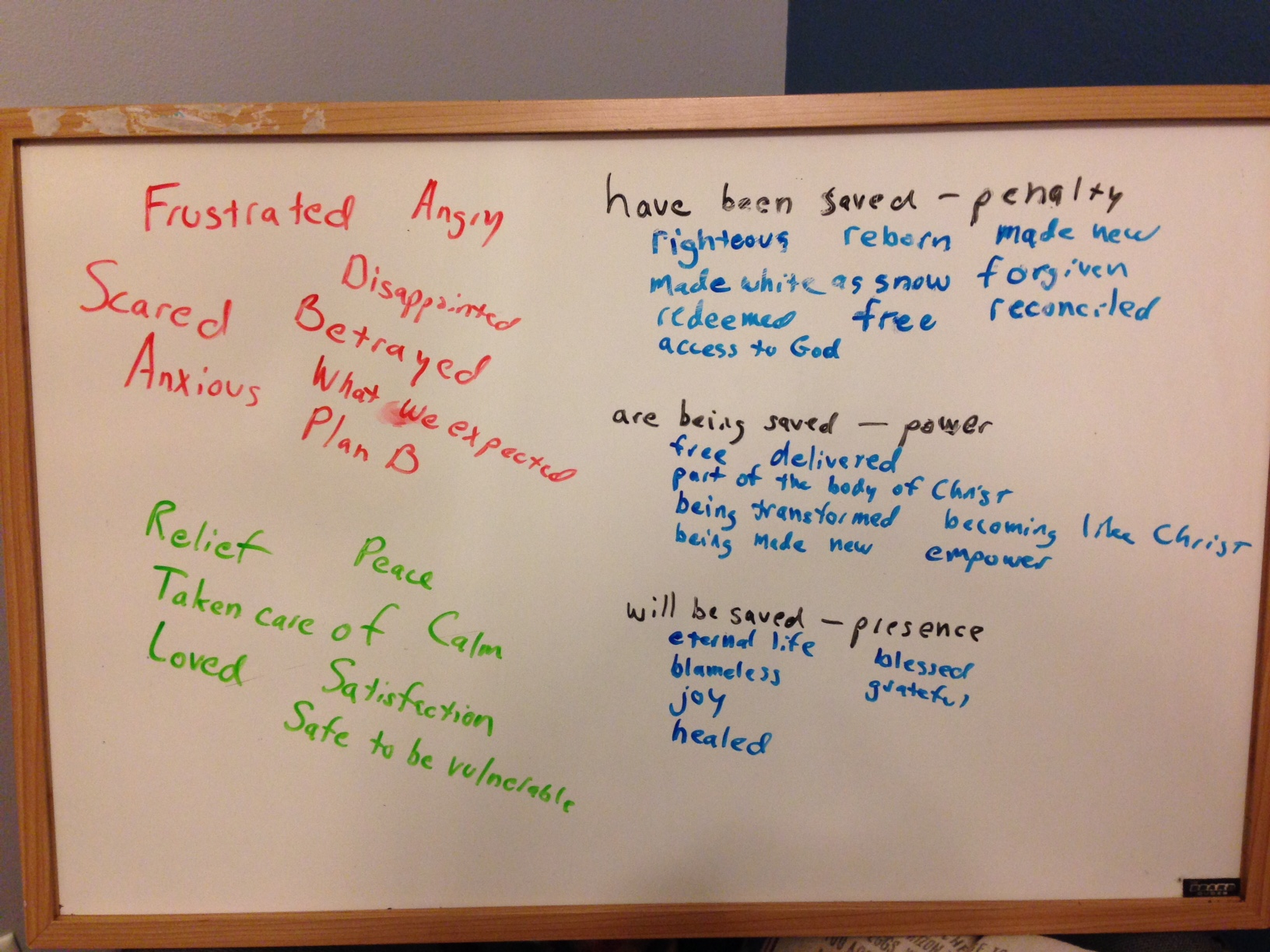 whiteboard-promises-saved-from.JPG