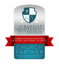BIP church partner logo