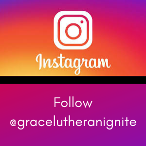 grace instagram