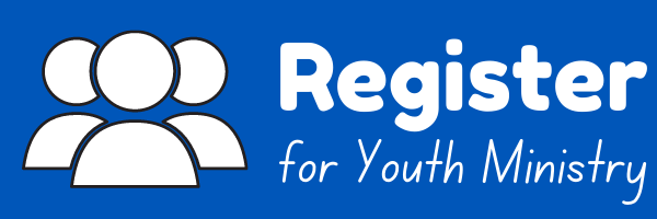 Register_Youth (1)