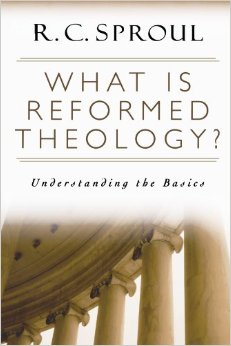 What_is_Reformed_Theology