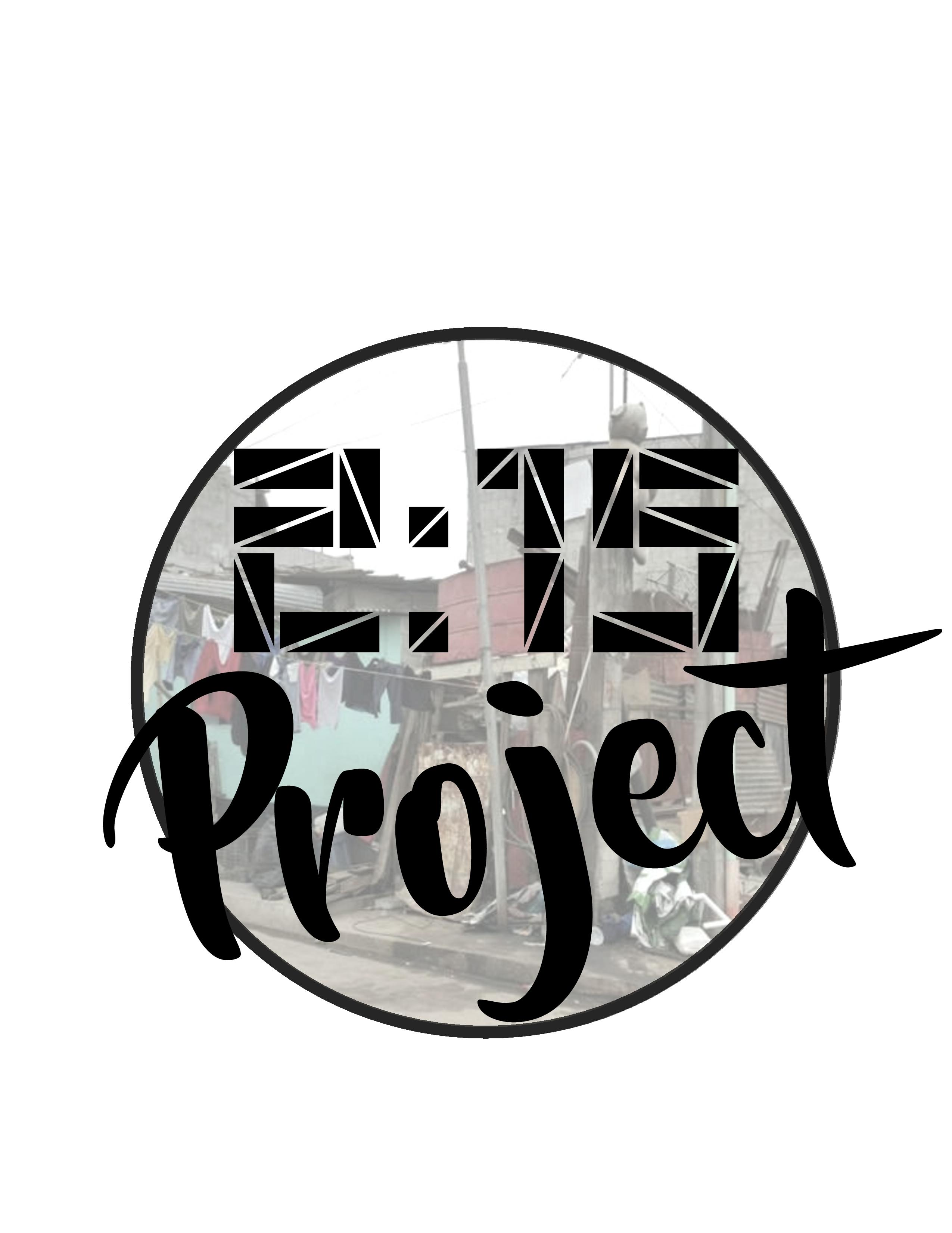 215 Project Logo-page-001 image