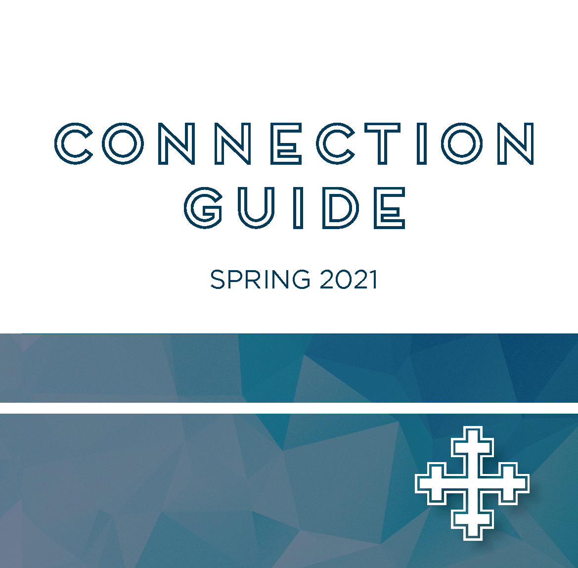 Connection Guide Cover 2021web