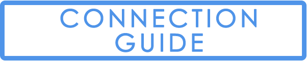 connectionguidebutton