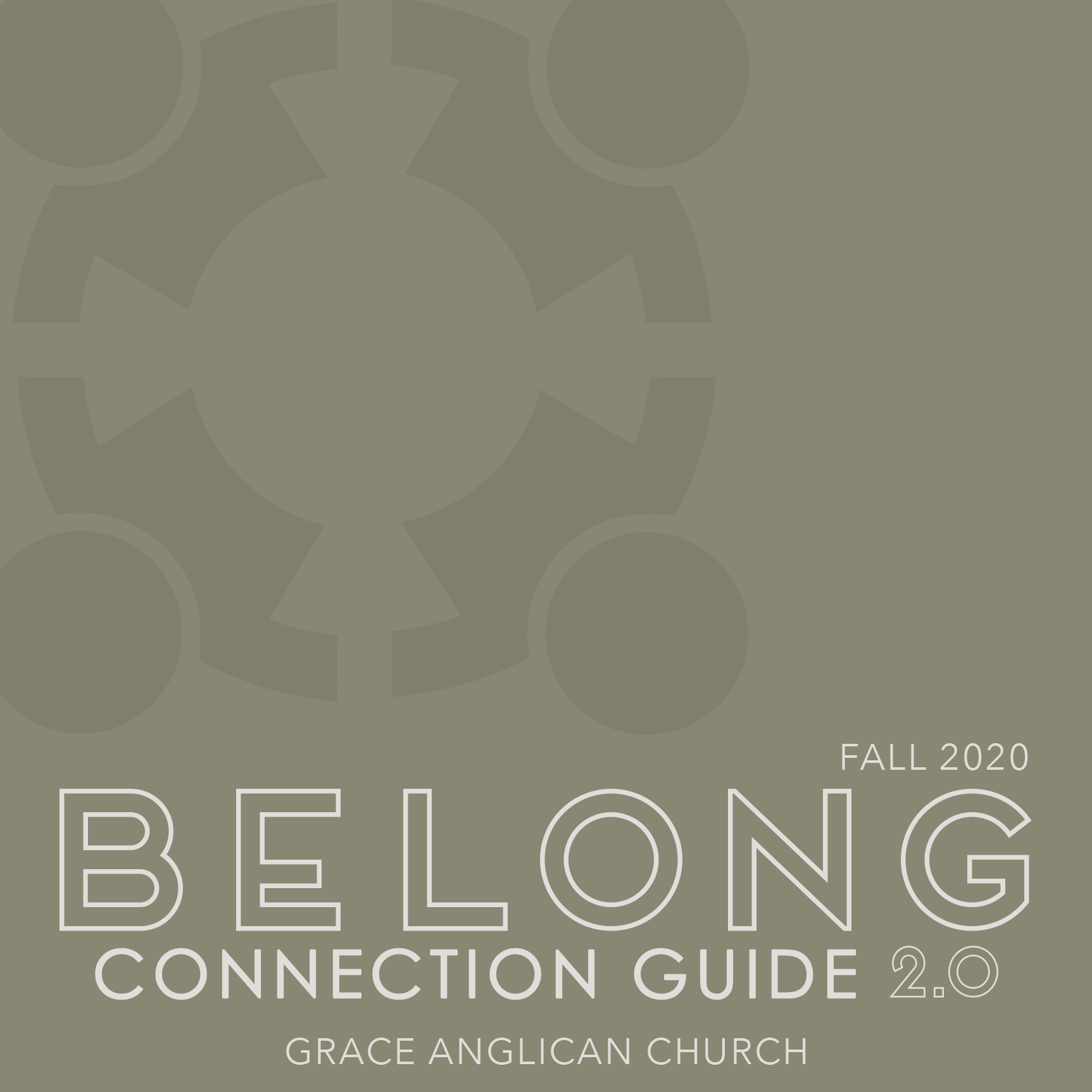 connectionguidecoverfall2020cover