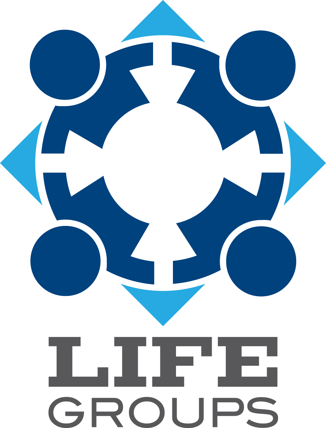 LifeGroups_Logo_Large