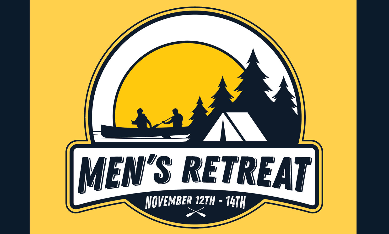 November 12th - 14th: Sign Up Here