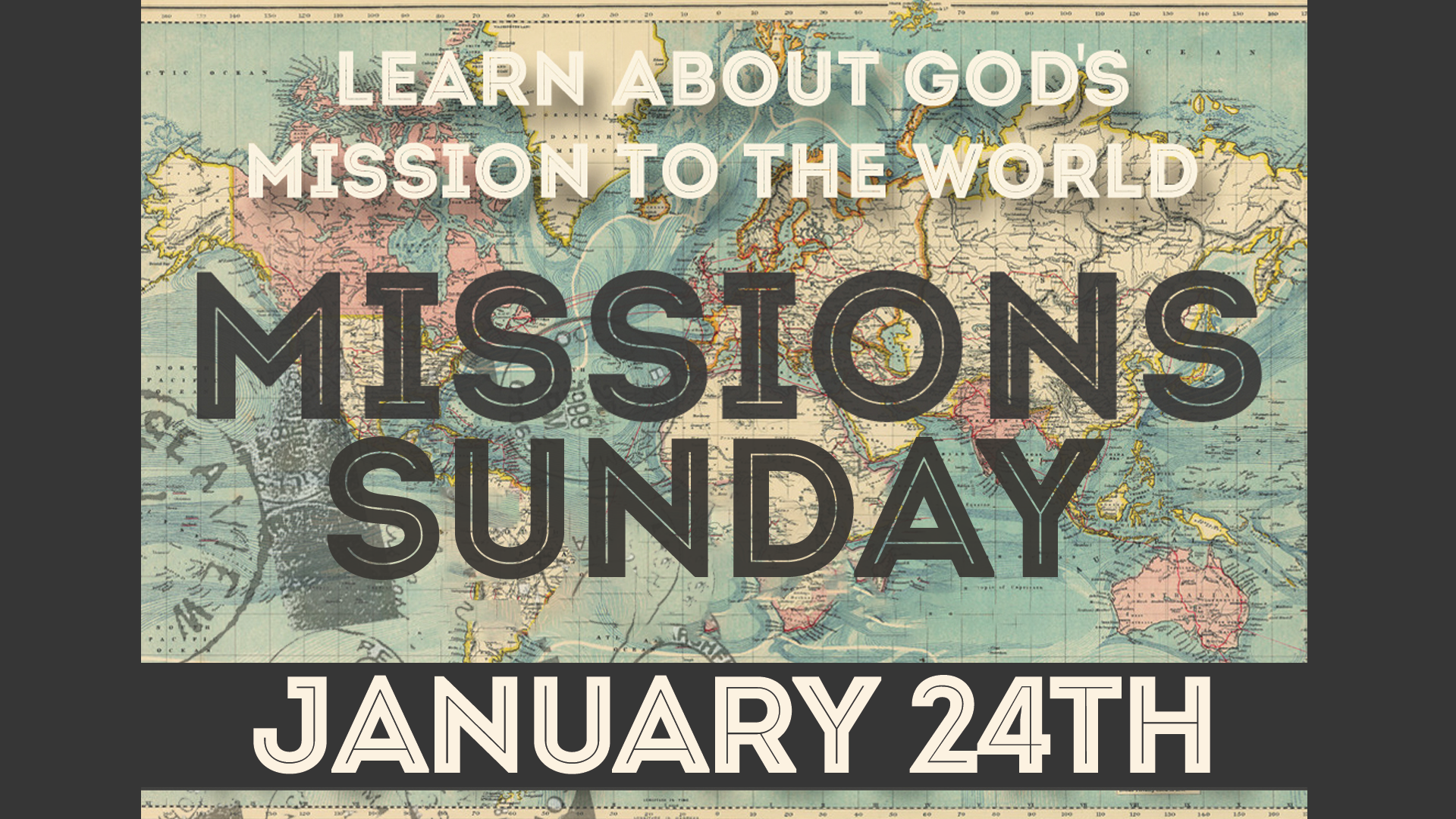 missionssunday20211920x1080AnnouncementSlide-Recovered