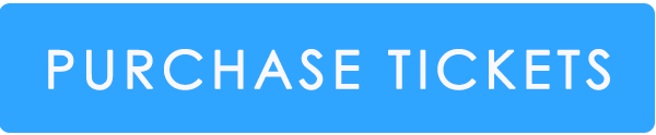 PURCHASETICKETSBUTTONcropped